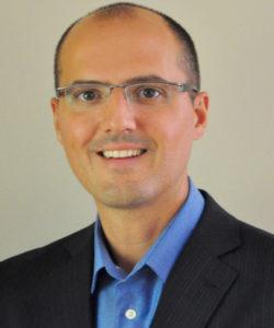 Fernando Carou