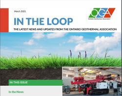 News Story Tuesday, April 06, 2021