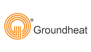 Groundheat