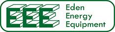 eden energy logo