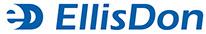ellisdon-logo