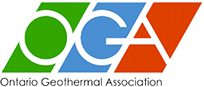 Ontario Geothermal Association | Welcome