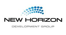 newhorizondg