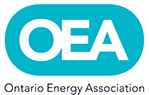 oea-logo-high-resolution