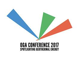 oga-conference-2017-black